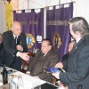 lions club valsassina - val san martino (1)