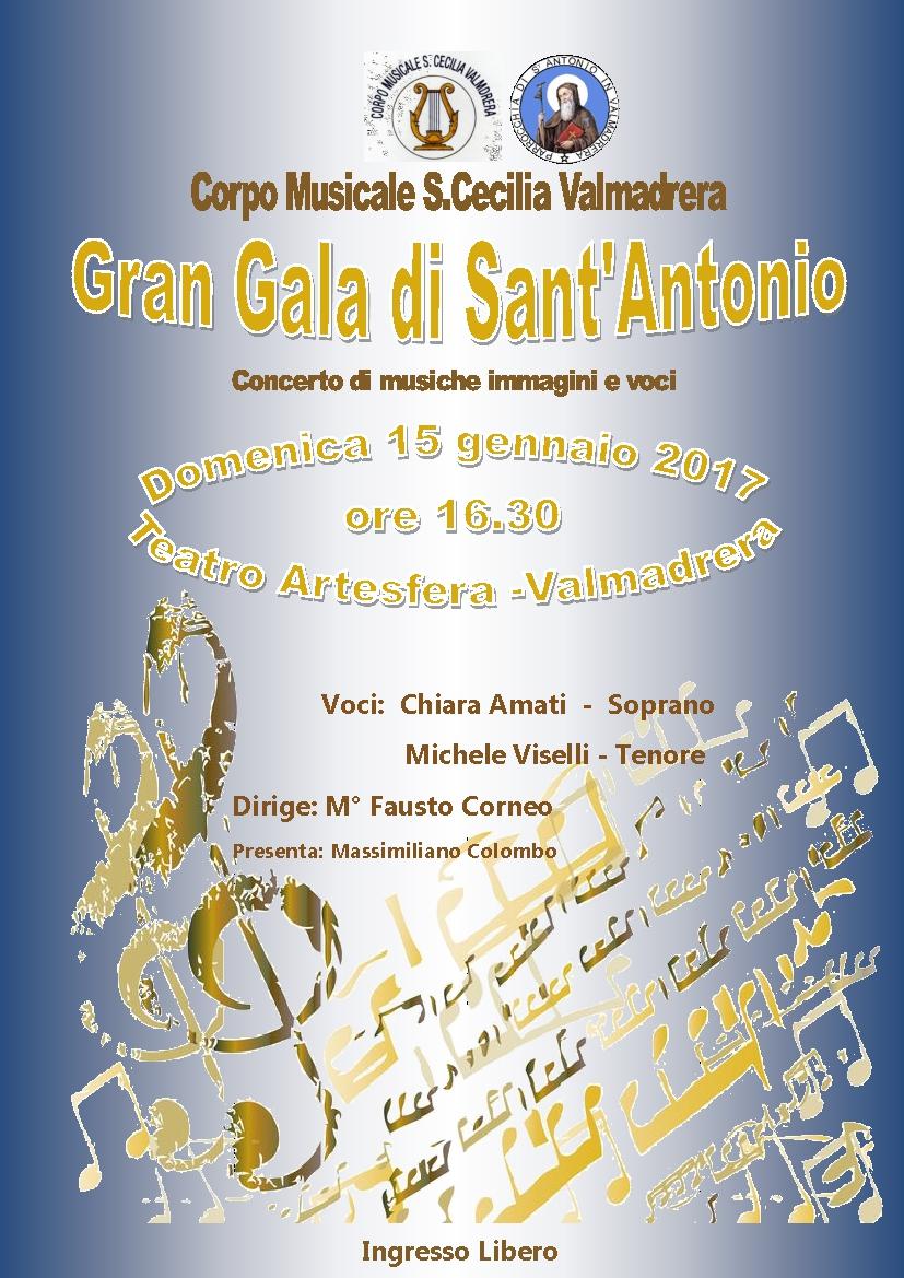 locandina-concerto-banda-01