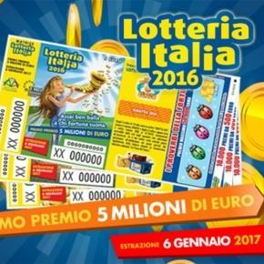 lotteria-italia-6-gennaio-2017