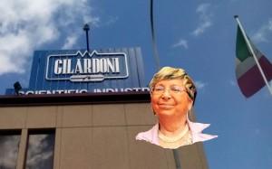 maria-cristina-gilardoni