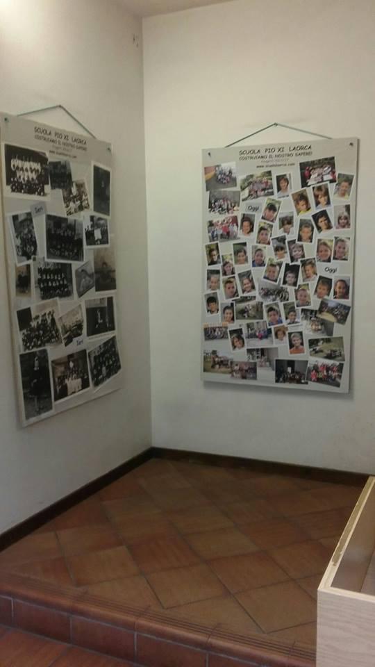 mostra Pio XI biblioteca Pozzoli Lecco (3)
