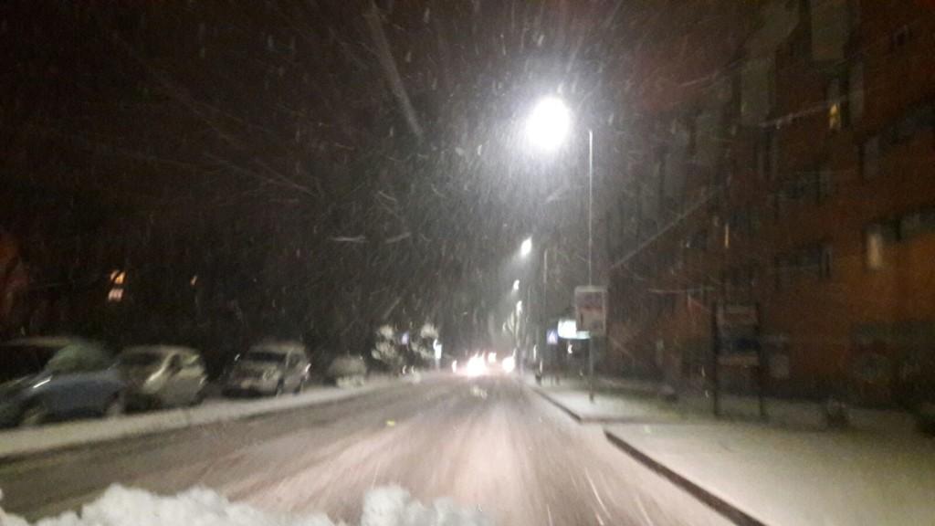 neve lecco vial monte grappa 1