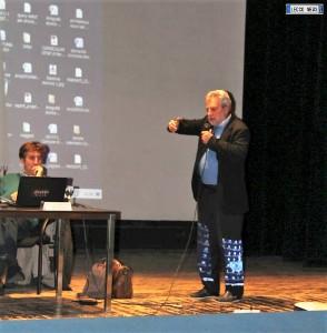 paolo-crosignani_inocntro-pubblico-silea-gennaio2017_08