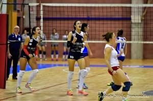 piccolginate volley (1)