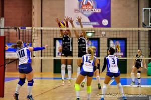 piccolginate volley (2)