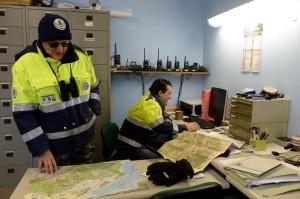 protezione civile ricehrche legnone 1