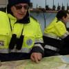 protezione-civile-ricerche-legnone-2-680x300
