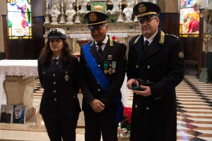 san sebastiano vigili polizia locale (1)