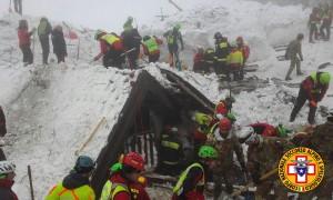 soccorso alpino cnsas centro italia (2)