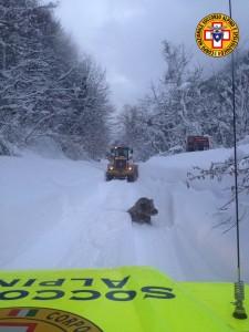 soccorso alpino cnsas centro italia (6)