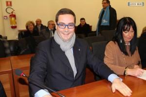 stefano simonetti_lega_consiglio provicniale2017