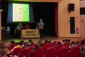 studenti grassi - amnesty - ticozzi (3)