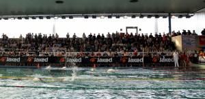 team nuoto città di lecco (1)