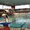 bione team nuoto città di lecco (2)