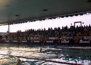 bione team nuoto città di lecco (3)
