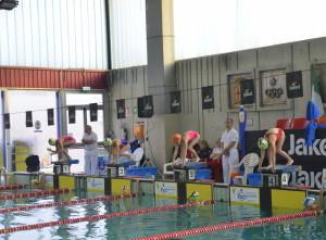 team nuoto città di lecco (4)