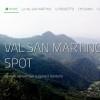 valle san martino spot (3)