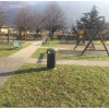 valmadrera-cestini-rifiuti-2