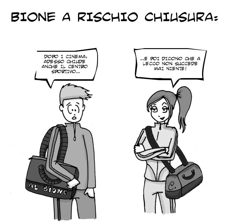vignetta bione15