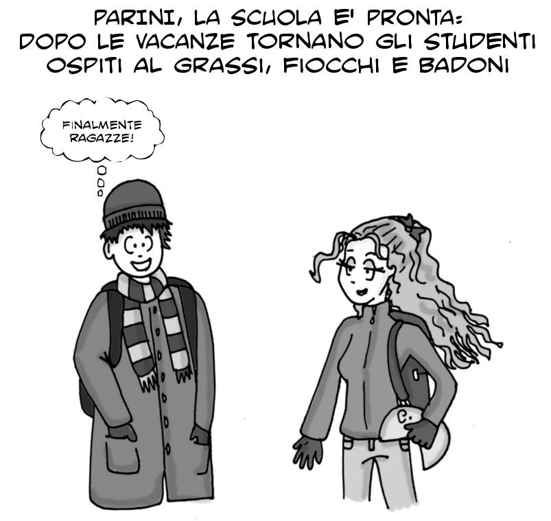vignetta-parini-riapertura-1-1