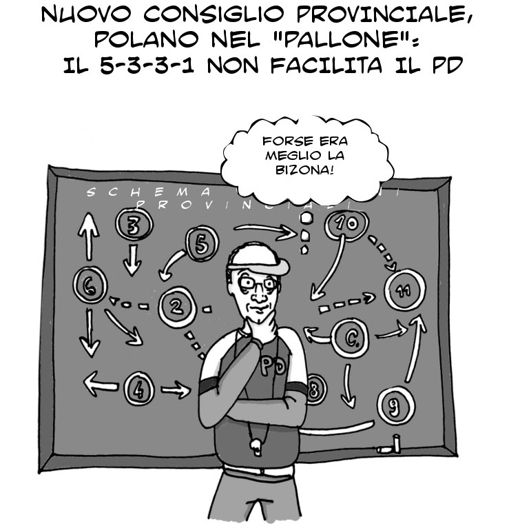 vignetta provinciali polano1