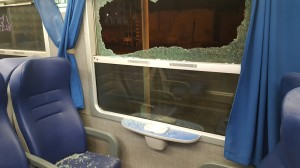 danni treno 2