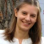 Anna Zugnoni_wwf_consigliere