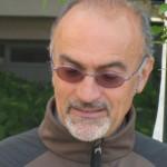 Antonio Rigamonti_wwf_consigliere