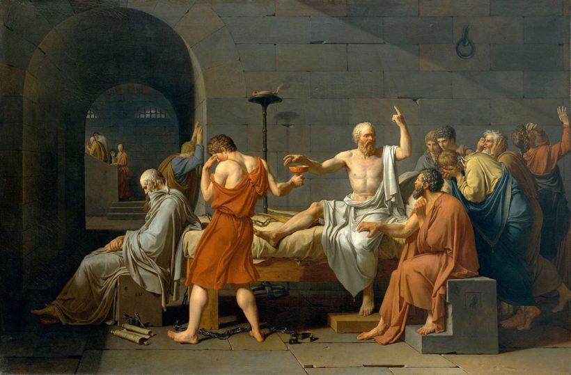 David_-_The_Death_of_Socrates-820x539
