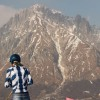SNOWMAN-cambio_berera2-Credits-Sara-Zaccagni