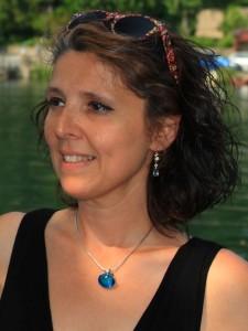 Stefania Berna_wwf_consigliere