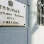 TAR_Lombardia