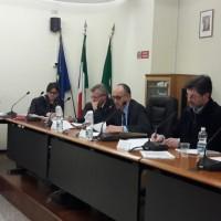 consiglio provinciale 20 febbraio 2017_corrado conti segretario