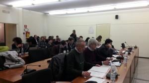 consiglio provinciale 20 febbraio 2017