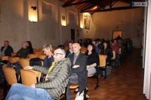 assemblea avis valmadrera_febbraio2017_04