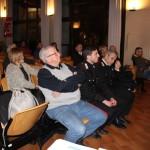 assemblea avis valmadrera_febbraio2017_06