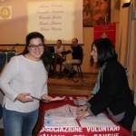 assemblea avis valmadrera_febbraio2017_18
