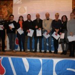 assemblea avis valmadrera_febbraio2017_38