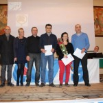 assemblea avis valmadrera_febbraio2017_53