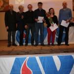 assemblea avis valmadrera_febbraio2017_54