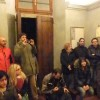 assemblea residenti isella (2)
