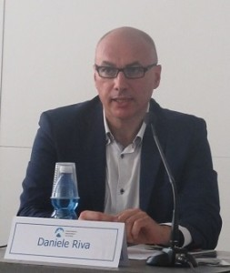 daniele-riva-camera-commercio-cciaa