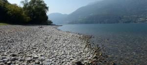 dervio-lago-minimi-storici-7-680x300