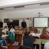 dervio-scuole-medie-maresciallo-cacicia-2-900x599