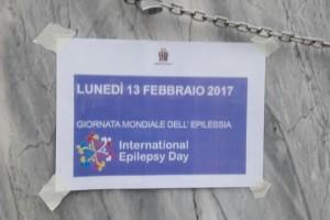 epilessia caleotto (2)