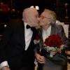 giovanni e antonia matrimonio ultraottantenni 1