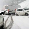 incidente-fola-neve-2