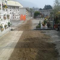 lavori cimitero castello2