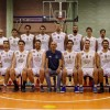 nuova pallacanestro olginate basket