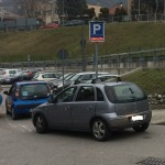 ospedale parcheggi (2)